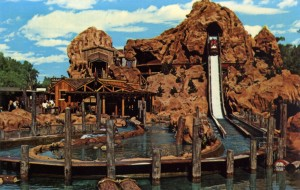 Knotts_Berry_Farm_Calico_Log_Ride_1970-1024x650