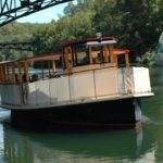 Rhine River Cruise - Area Photo - Water Ride - 2014