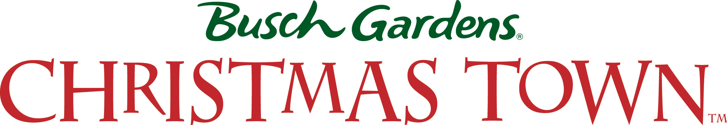 Olympic Medalist Stars In New Busch Gardens Christmas Town 2015 Ice Show Attraction Chasers